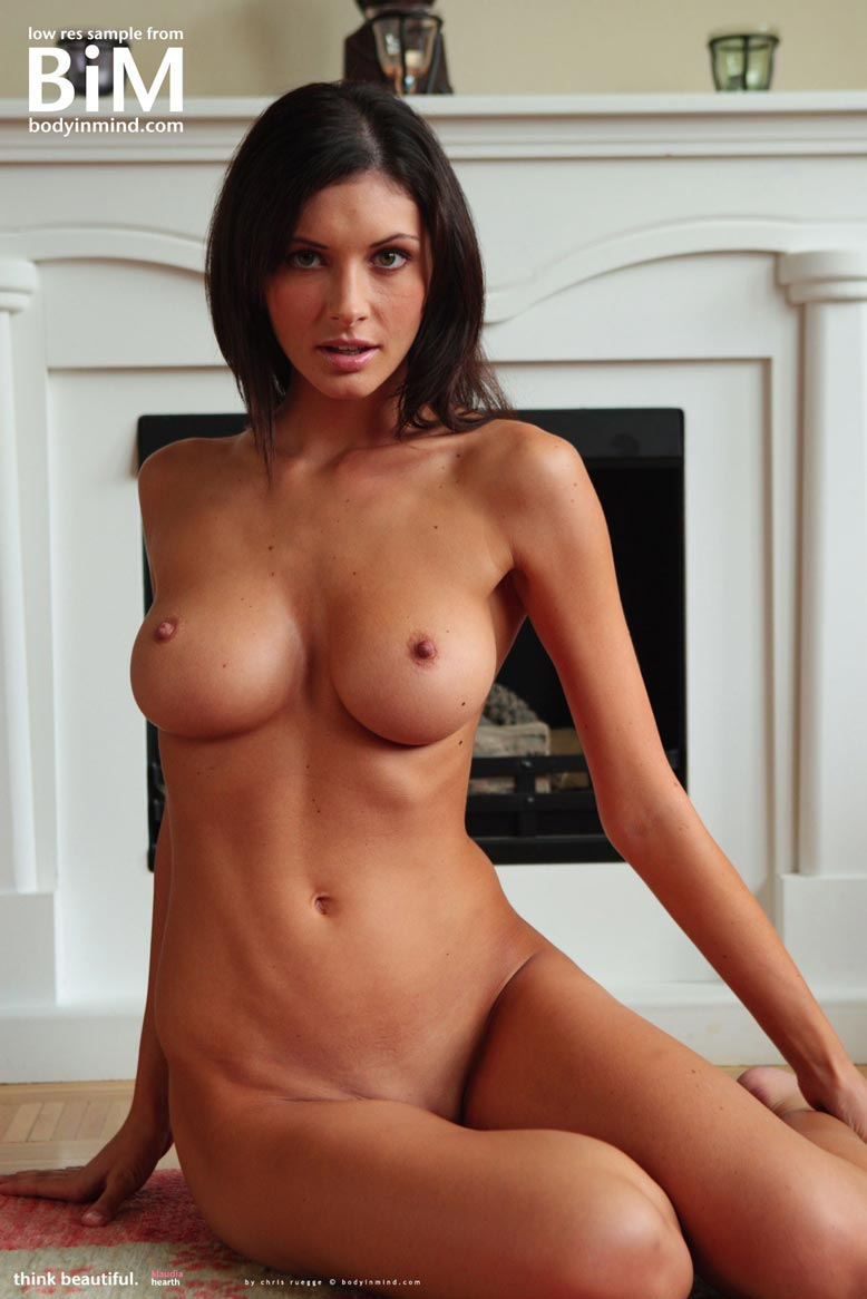 models-and-nude-big-butsfree-mexican-girl-milf