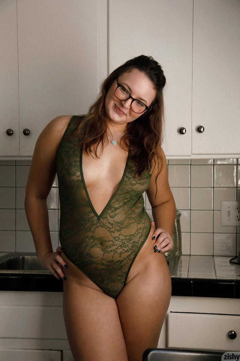 from Kareem thick naked nude girl